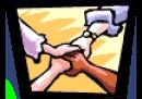 Cudahy-St. Francis Interfaith Program for the Elderly